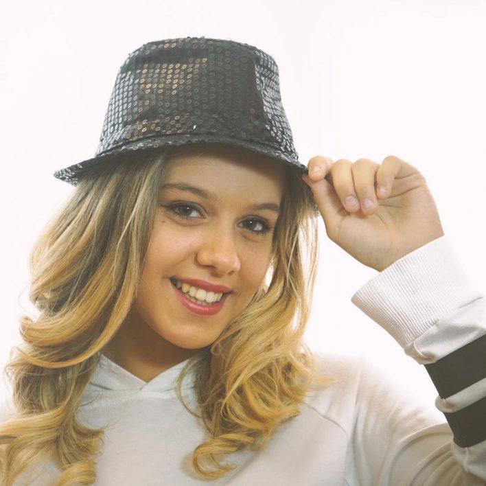 Maria Grazia Aschei